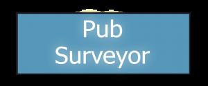 button pub