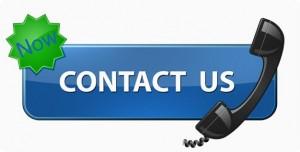 contact2sma